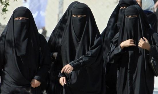 المرأة السعودية:...