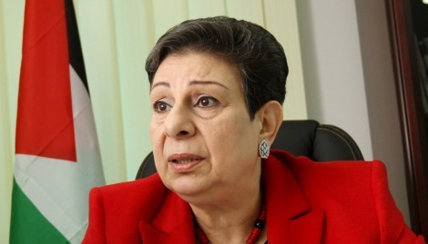 <a href='pages.php?id=1d05by118875Y1d05b' style='color:white;' >Ashrawi: PLO seeks to issue a SC resolution to end the occupation</a>