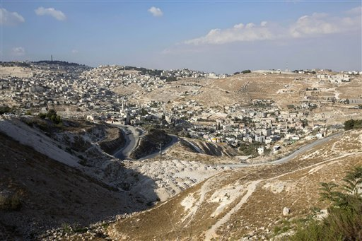 <a href='pages.php?id=1e6a5y124581Y1e6a5' style='color:white;' >Skepticism greets east Jerusalem Arab housing plan</a>