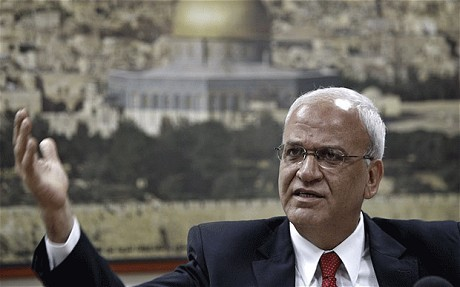 <a href='pages.php?id=1e2eey123630Y1e2ee' style='color:white;' >Palestinian negotiator to push statehood case with Kerry </a>