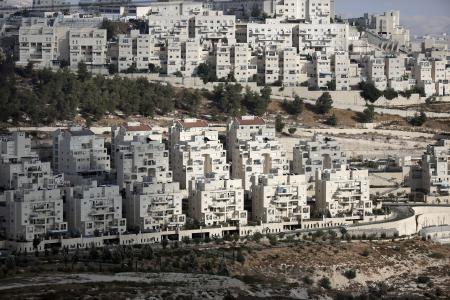 <a href='pages.php?id=1db80y121728Y1db80' style='color:white;' >U.S. criticizes Israeli appropriation of West Bank land </a>