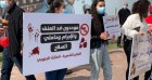 تفشي للجريمة.. 89 فلسطينيًا...