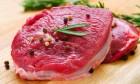 ما العلاقة بين اللحوم...