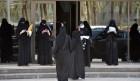 المرأة الخليجية تكسر...