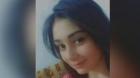 اغتصب وقتل طفلة سورية...