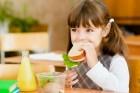 صوت| التغذية السليمة...