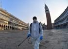 ايطاليا: حصيلة وفيات...