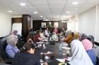 وزارة شؤون المرأة...