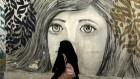 نساء غزة يطالبن إلكترونياً...
