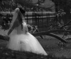 انتحار عروس أردنية...