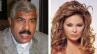 القضاء المصري يعيد...