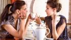 الشاي.. أم القهوة:...