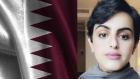 ناشطة: القانون القطري...