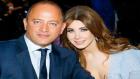 وسائل إعلام لبنانية:...