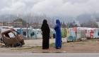 سوريا ثالث أخطر البلدان...